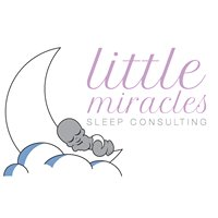 Little Miracles Sleep Consulting