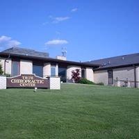 True Chiropractic Center