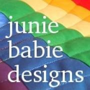 Junie Babie Designs
