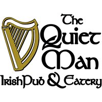 The Quiet Man Irish Pub & Eatery