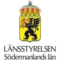 Länsstyrelsen i Södermanlands län