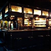 Potemkin Bar