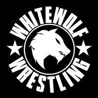 La Triple W (White Wolf Wrestling)