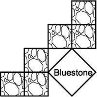 Bluestone Construction, LLC