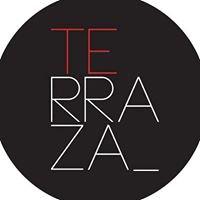 Terraza club - Athens