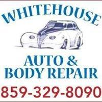 Whitehouse Auto & Body Repair