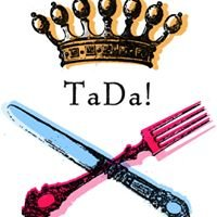 TaDa! Catering