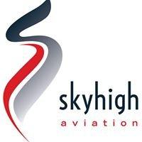Sky High Aviation Academy