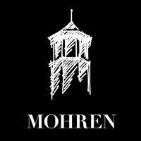 Ganter Hotel & Restaurant Mohren Fanpage