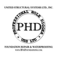 United Structural Systems Ltd., Inc.
