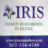 Infants Remembered In Silence, Inc. (IRIS)