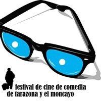 Festival de Cine de Tarazona y el Moncayo