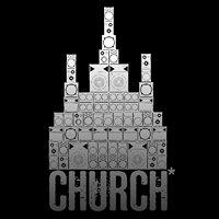 Church Nola