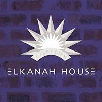 Elkanah House
