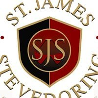 St. James Stevedoring