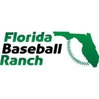 Florida Baseball Ranch