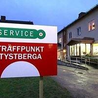Träffpunkt Tystberga - föreningen