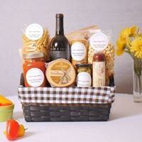 Q-tsie Edible Marketing
