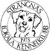 Strängnäs Lokala Kennelklubb