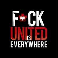 United-ea.com