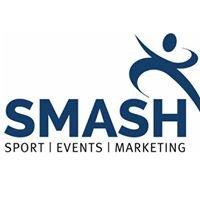 SMASH Sport, Events & Marketing