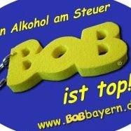 BOB Bad Kissingen - LaKiss