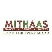 Mithaas Piscataway