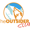 The Outsider Club