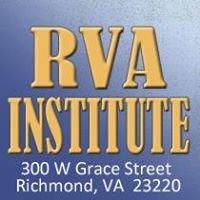 Richmond Virginia LDS Institute