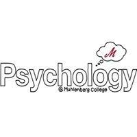 Muhlenberg Psychology