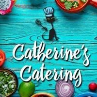 Catherine's Catering