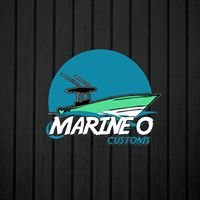 Marine O Customs