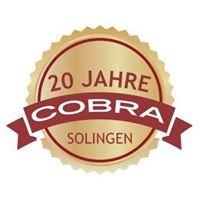 Cobra Solingen