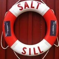 Salt Och Sill Klädesholmen