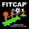 FITCAP CIC