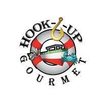 Hook-U-Up Gourmet