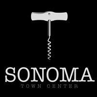 Sonoma Towncenter