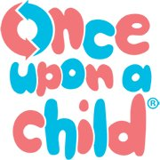 Once Upon A Child Gahanna