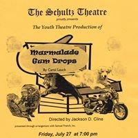 The Schultz Youth Theatre