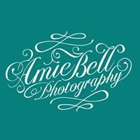Amie Bell Photography