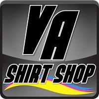 VA Shirt Shop