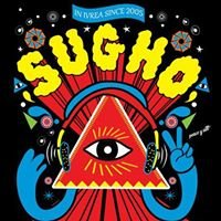 Sugho Club