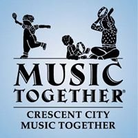 Crescent City Music Together