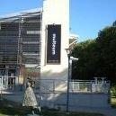 Kulturhuset Multeum