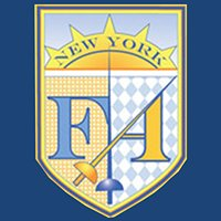 New York Fencing Academy - NYFA