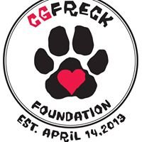 CGFreck Foundation