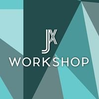 Jx Workshop
