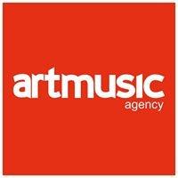 Art Music Agency