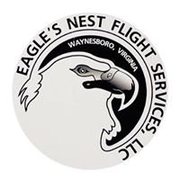 Eagle's Nest Airport
