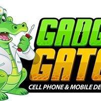 Gadget Gator